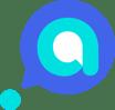 Aider_Icon_PRIMARY