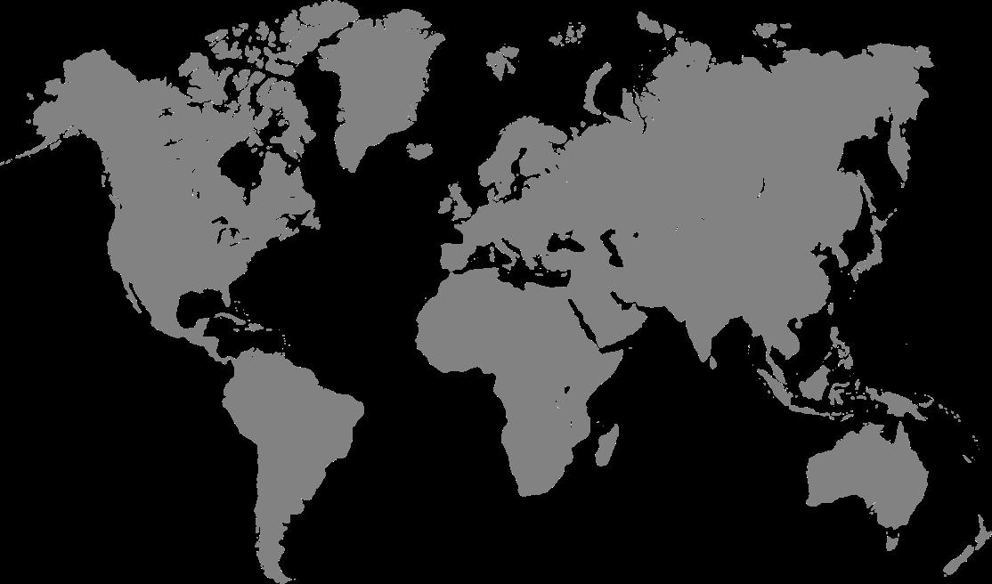 Local Presence, Global Reach