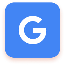 App icon for Google workspace