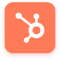 HubSpot + Cradle Integration app icon