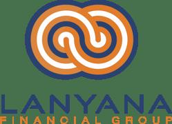 Lanyana-RGB-transparent