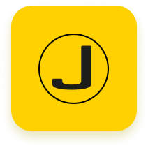 App icon for Jabra headsets