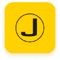 Jabra Headsets + Cradle integration app icon