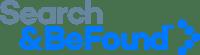 SABF_Logo