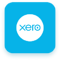 Xero + Cradle Integration app icon