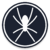 Spidertracks realtime aircraft tracking and communication logo