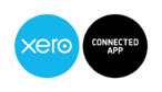 xero-connected-app-logo-hires-RGB