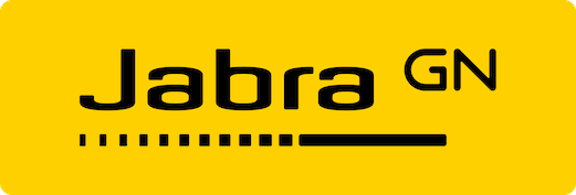 Jabra - headsets for the modern phone experience