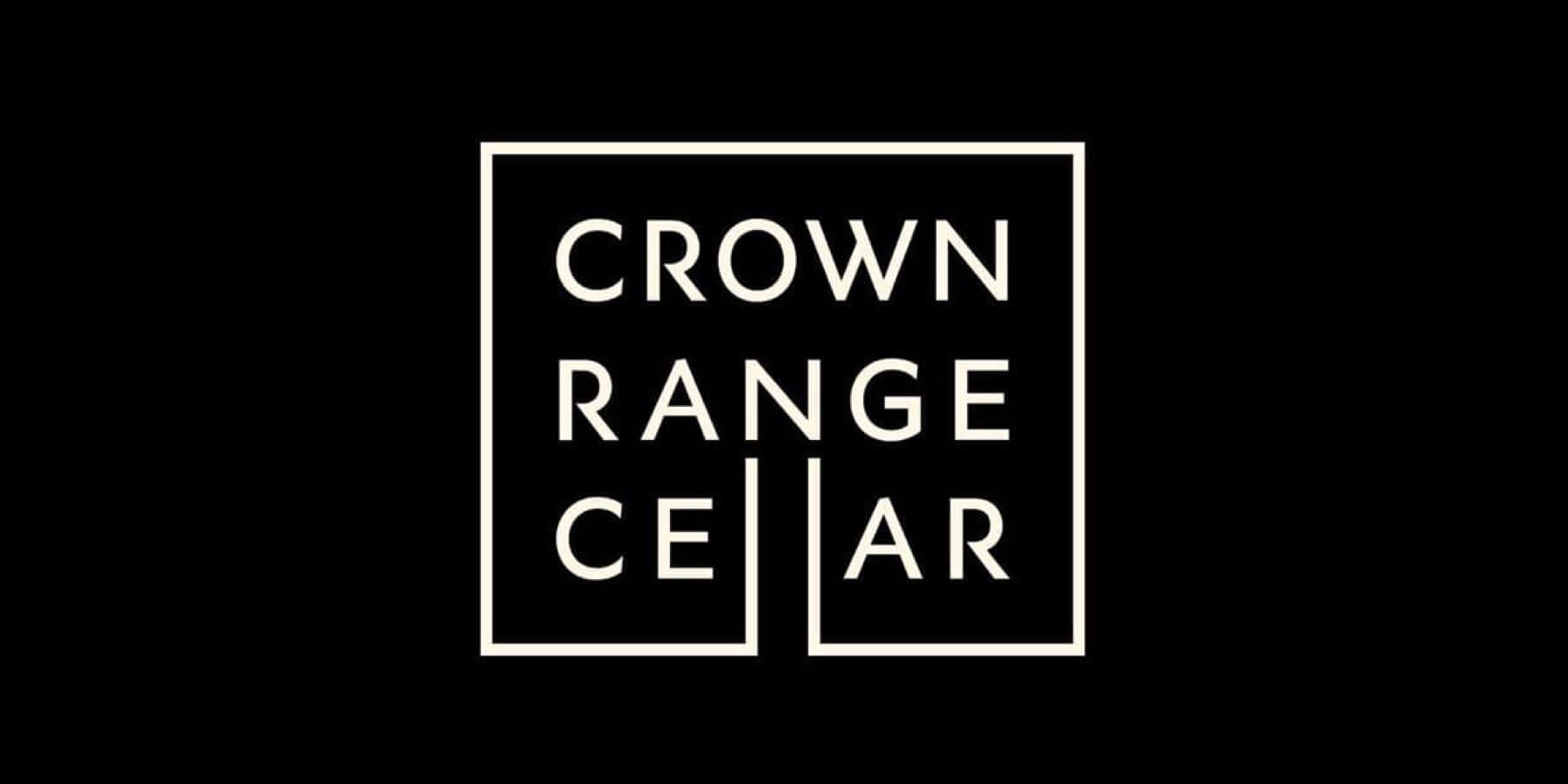 CrownRange_Banner