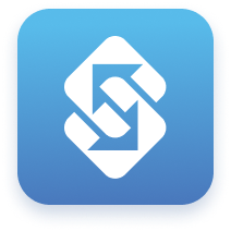 Sakari + Cradle integration app icon