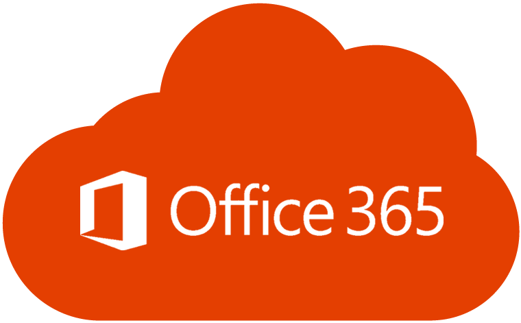 Sync your existing contacts with office 365 account